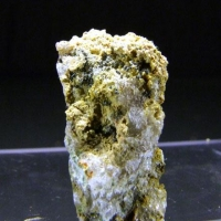 Plimerite