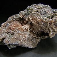 Pyromorphite & Anglesite