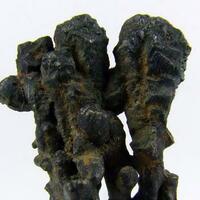 Bromian Chlorargyrite Psm