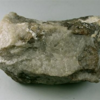 Hibschite