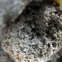 Mopungite