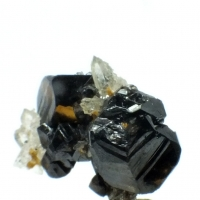 Cassiterite