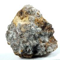 Crandallite Psm Wavellite