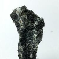 Ferro-tschermakite