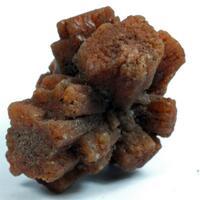 Quartz Psm Aragonite