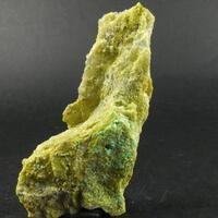 Tsumebite Hinsdalite & Pyromorphite