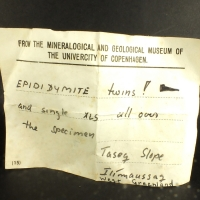 Epididymite
