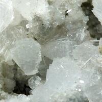 Thomsonite
