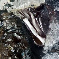 Nothern Minerals: 22 Feb - 01 Mar 2018