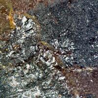 Wallkilldellite