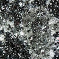Chlormayenite