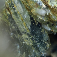 Scandiobabingtonite
