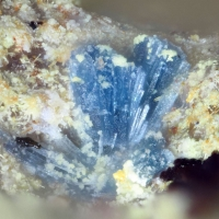 Nickenichite