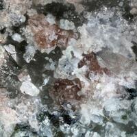 Aluminocerite-(Ce)