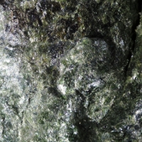 Chromceladonite
