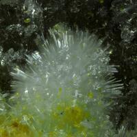 Ferrinatrite