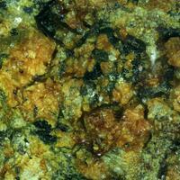 Smolyaninovite
