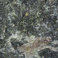 Törnebohmite-(Ce)