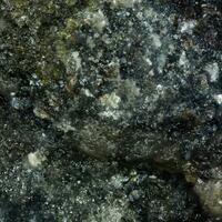 Paxite