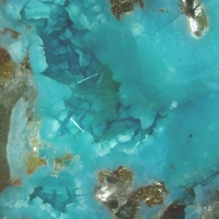 Nothern Minerals: 19 Nov - 26 Nov 2020