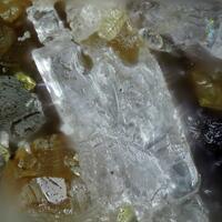 Barylite