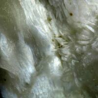 Perlialite