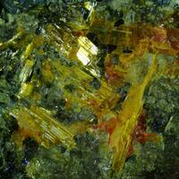 Nothern Minerals: 18 Feb - 25 Feb 2021