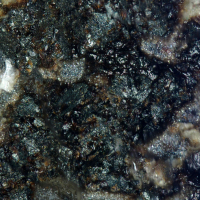 Synadelphite