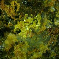Nothern Minerals: 10 Jun - 17 Jun 2021
