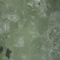 Sahlinite In Magnesioferrite
