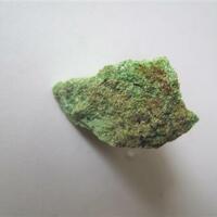 Saponite Copper
