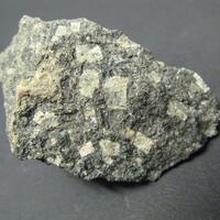 Uranothorite