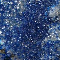 Kinoite With Hydroxyapophyllite-(K)