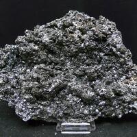 Zincian Tetrahedrite