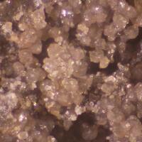 Waylandite & Nickelschneebergite
