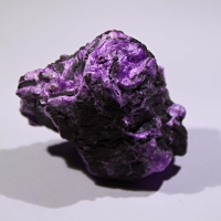 Purple Sky Minerals: 21 Feb - 28 Feb 2018