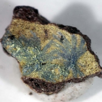 Purple Sky Minerals: 15 Aug - 22 Aug 2018
