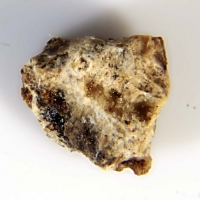 Biphosphammite & Archerite