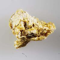 Steinmetzite