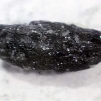 Purple Sky Minerals - Tsumeb: 12 Jun - 19 Jun 2019