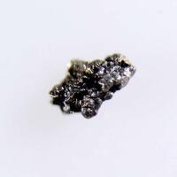 Palladium Potarite & Platinum
