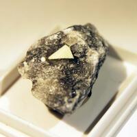 Purple Sky Minerals: 08 Jun - 15 Jun 2021