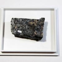 Purple Sky Minerals: 16 Jun - 23 Jun 2021