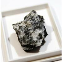 Purple Sky Minerals: 23 Sep - 30 Sep 2021