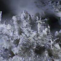 Hephaistosite
