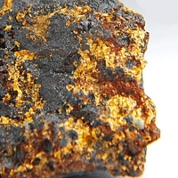 Cacoxenite