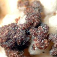 Greifensteinite & Beryllonite