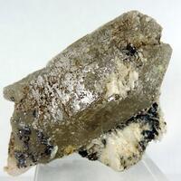 Manganoan Zanazziite & Kosnarite