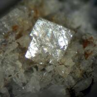 Goyazite & Beryllonite