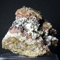 Mineralservice: 11 Oct - 18 Oct 2019